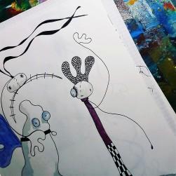 Sketchbook 2.10