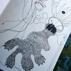 Sketchbook 2.13