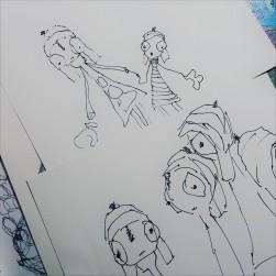 Sketchbook 2.15