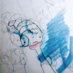 Sketchbook 2.3