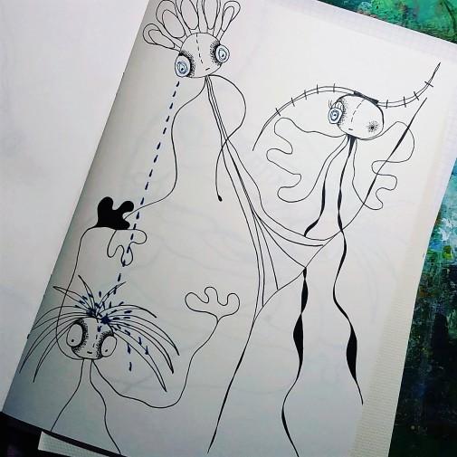 Sketchbook 2.6