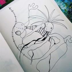 Sketchbook 2.7