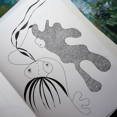 Sketchbook 2.8