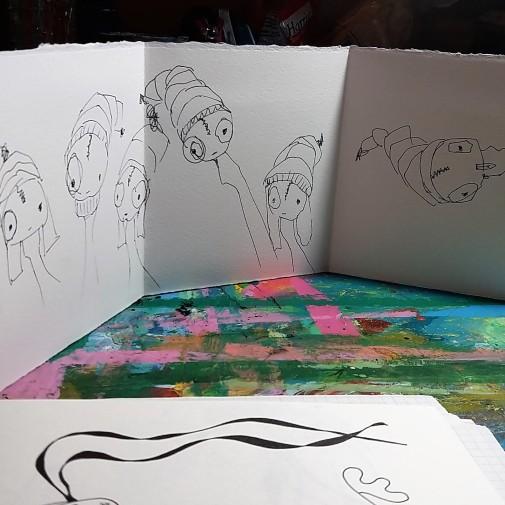 Sketchbook 2.9